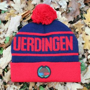 Mütze NullFünf Streetwear