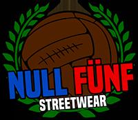 NullFünf Streetwear