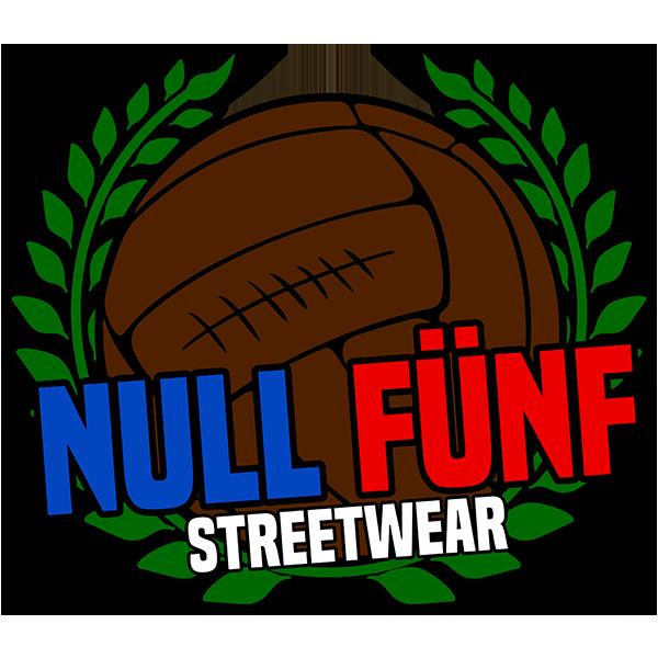 "NullFünf Streetwear"""