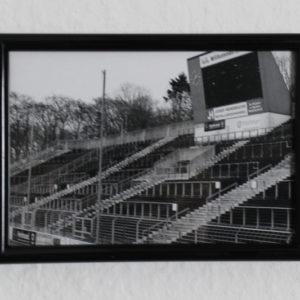 Postkarte Grotenburg