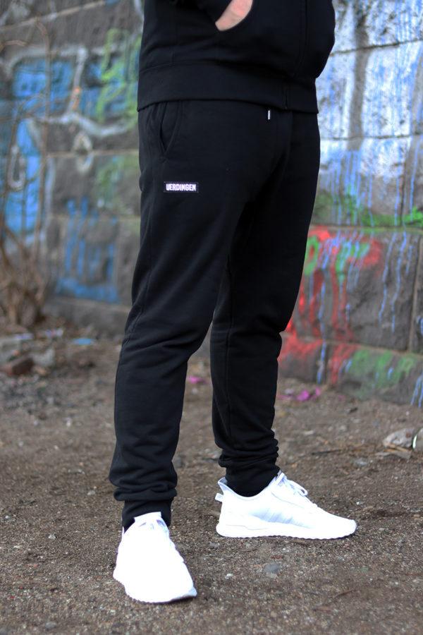 Sweat Pants Nullfünf Streetwear